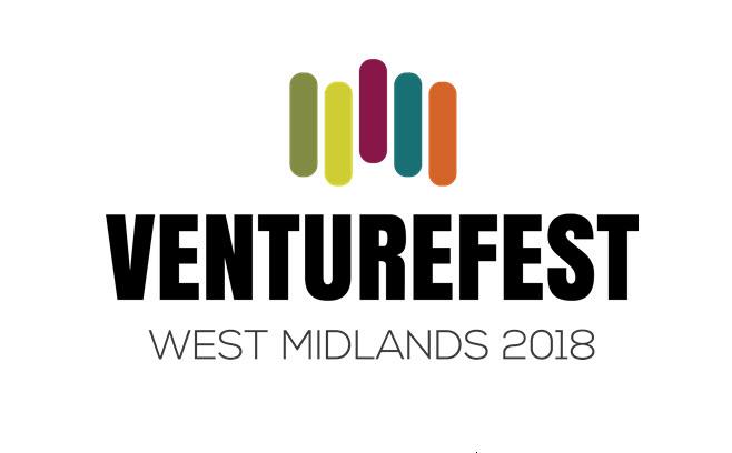 Venturefest 3
